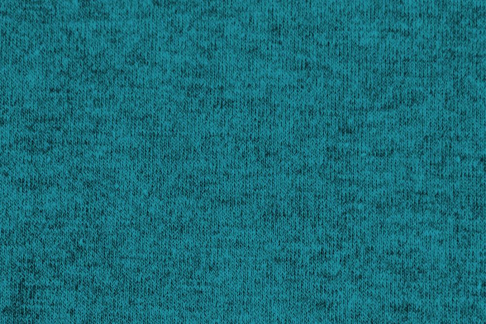 Kết quả hình ảnh cho vải melange